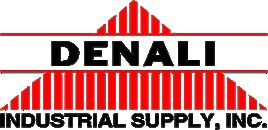 Industrial Tools | Fairbanks, AK | Industrial Tool Supply