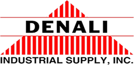 Denali Industrial Supply, Inc.