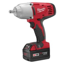 Cordless Impact Wrenches Ratchet Tools